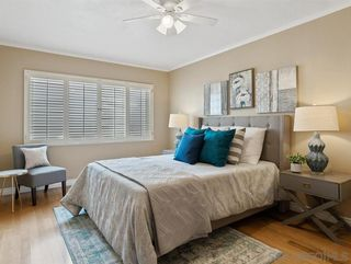 Photo 17: LA JOLLA Condo for sale : 2 bedrooms : 230 Prospect #Unit 17