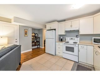 Photo 30: 6757 193A Street in Surrey: Clayton House for sale (Cloverdale)  : MLS®# R2478880