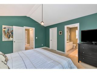 Photo 18: 6757 193A Street in Surrey: Clayton House for sale (Cloverdale)  : MLS®# R2478880