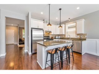 Photo 10: 6757 193A Street in Surrey: Clayton House for sale (Cloverdale)  : MLS®# R2478880