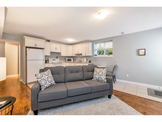 Photo 28: 6757 193A Street in Surrey: Clayton House for sale (Cloverdale)  : MLS®# R2478880