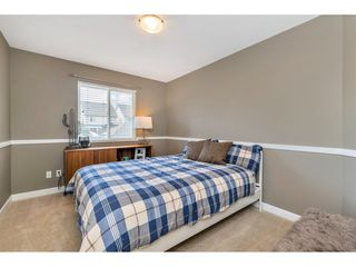 Photo 21: 6757 193A Street in Surrey: Clayton House for sale (Cloverdale)  : MLS®# R2478880