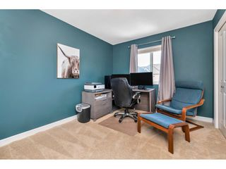 Photo 20: 6757 193A Street in Surrey: Clayton House for sale (Cloverdale)  : MLS®# R2478880