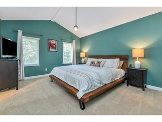 Photo 16: 6757 193A Street in Surrey: Clayton House for sale (Cloverdale)  : MLS®# R2478880