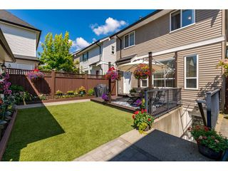 Photo 36: 6757 193A Street in Surrey: Clayton House for sale (Cloverdale)  : MLS®# R2478880