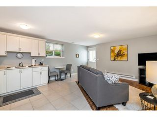 Photo 25: 6757 193A Street in Surrey: Clayton House for sale (Cloverdale)  : MLS®# R2478880