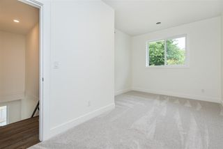 Photo 18: 1 7431 JAMES Street in Mission: Mission BC House 1/2 Duplex for sale : MLS®# R2479490