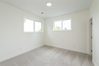 Photo 21: 1 7431 JAMES Street in Mission: Mission BC House 1/2 Duplex for sale : MLS®# R2479490