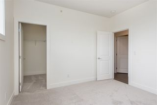 Photo 22: 1 7431 JAMES Street in Mission: Mission BC House 1/2 Duplex for sale : MLS®# R2479490