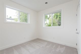 Photo 17: 1 7431 JAMES Street in Mission: Mission BC House 1/2 Duplex for sale : MLS®# R2479490