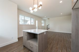 Photo 12: 1 7431 JAMES Street in Mission: Mission BC House 1/2 Duplex for sale : MLS®# R2479490