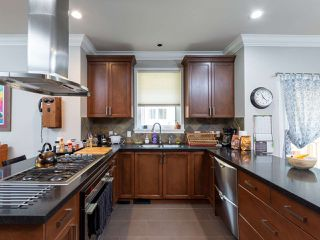 """Photo 13: 41424 DRYDEN Road in Squamish: Brackendale House for sale in """"BRACKEN ARMS"""" : MLS®# R2480357"""