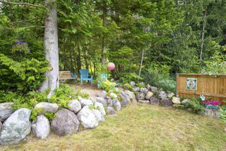 """Photo 30: 41424 DRYDEN Road in Squamish: Brackendale House for sale in """"BRACKEN ARMS"""" : MLS®# R2480357"""