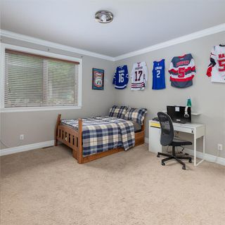 """Photo 26: 41424 DRYDEN Road in Squamish: Brackendale House for sale in """"BRACKEN ARMS"""" : MLS®# R2480357"""
