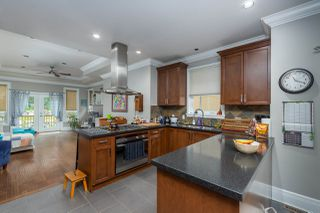"""Photo 12: 41424 DRYDEN Road in Squamish: Brackendale House for sale in """"BRACKEN ARMS"""" : MLS®# R2480357"""