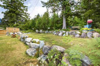 """Photo 31: 41424 DRYDEN Road in Squamish: Brackendale House for sale in """"BRACKEN ARMS"""" : MLS®# R2480357"""