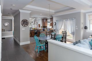 """Photo 9: 41424 DRYDEN Road in Squamish: Brackendale House for sale in """"BRACKEN ARMS"""" : MLS®# R2480357"""