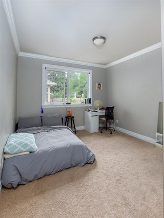 """Photo 25: 41424 DRYDEN Road in Squamish: Brackendale House for sale in """"BRACKEN ARMS"""" : MLS®# R2480357"""