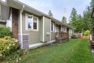 """Photo 33: 41424 DRYDEN Road in Squamish: Brackendale House for sale in """"BRACKEN ARMS"""" : MLS®# R2480357"""