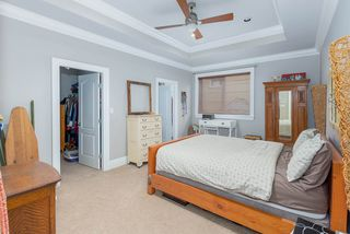 """Photo 24: 41424 DRYDEN Road in Squamish: Brackendale House for sale in """"BRACKEN ARMS"""" : MLS®# R2480357"""