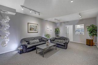 Photo 31: 18 L'Hirondelle Court NE: St. Albert House for sale : MLS®# E4208179