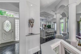 Photo 7: 18 L'Hirondelle Court NE: St. Albert House for sale : MLS®# E4208179