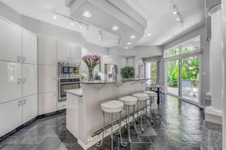 Photo 16: 18 L'Hirondelle Court NE: St. Albert House for sale : MLS®# E4208179