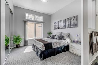 Photo 22: 18 L'Hirondelle Court NE: St. Albert House for sale : MLS®# E4208179