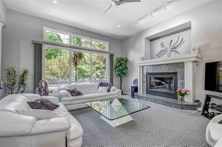 Photo 15: 18 L'Hirondelle Court NE: St. Albert House for sale : MLS®# E4208179