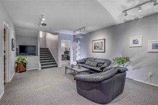 Photo 32: 18 L'Hirondelle Court NE: St. Albert House for sale : MLS®# E4208179