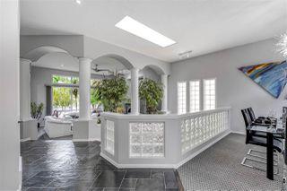 Photo 8: 18 L'Hirondelle Court NE: St. Albert House for sale : MLS®# E4208179