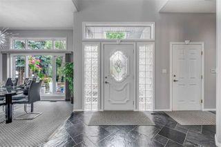 Photo 6: 18 L'Hirondelle Court NE: St. Albert House for sale : MLS®# E4208179
