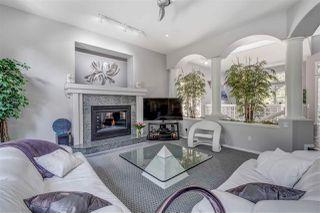 Photo 13: 18 L'Hirondelle Court NE: St. Albert House for sale : MLS®# E4208179