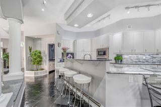 Photo 20: 18 L'Hirondelle Court NE: St. Albert House for sale : MLS®# E4208179