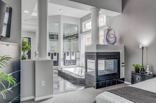 Photo 25: 18 L'Hirondelle Court NE: St. Albert House for sale : MLS®# E4208179