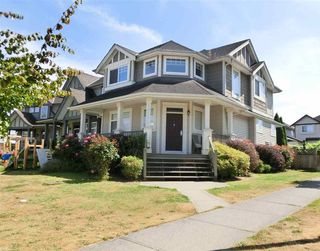 Main Photo: 18556 67A Avenue in Surrey: Cloverdale BC House for sale (Cloverdale)  : MLS®# R2484219