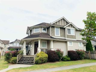 Photo 32: 18556 67A Avenue in Surrey: Cloverdale BC House for sale (Cloverdale)  : MLS®# R2484219