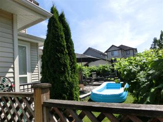 Photo 26: 18556 67A Avenue in Surrey: Cloverdale BC House for sale (Cloverdale)  : MLS®# R2484219