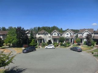 Photo 33: 18556 67A Avenue in Surrey: Cloverdale BC House for sale (Cloverdale)  : MLS®# R2484219