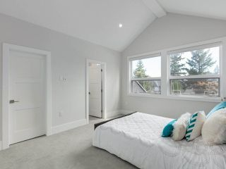 Photo 20: 2341 153A STREET in Surrey: King George Corridor House for sale (South Surrey White Rock)  : MLS®# R2501331