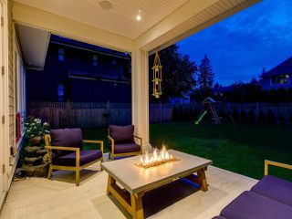 Photo 26: 2341 153A STREET in Surrey: King George Corridor House for sale (South Surrey White Rock)  : MLS®# R2501331