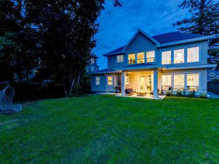 Photo 27: 2341 153A STREET in Surrey: King George Corridor House for sale (South Surrey White Rock)  : MLS®# R2501331