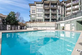"""Photo 27: 209 9233 GOVERNMENT Street in Burnaby: Government Road Condo for sale in """"SANDLEWOOD"""" (Burnaby North)  : MLS®# R2503500"""