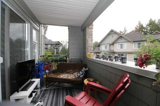 """Photo 20: 209 9233 GOVERNMENT Street in Burnaby: Government Road Condo for sale in """"SANDLEWOOD"""" (Burnaby North)  : MLS®# R2503500"""