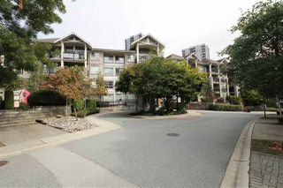 """Photo 6: 209 9233 GOVERNMENT Street in Burnaby: Government Road Condo for sale in """"SANDLEWOOD"""" (Burnaby North)  : MLS®# R2503500"""