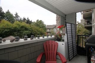 """Photo 22: 209 9233 GOVERNMENT Street in Burnaby: Government Road Condo for sale in """"SANDLEWOOD"""" (Burnaby North)  : MLS®# R2503500"""