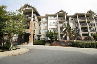 """Photo 5: 209 9233 GOVERNMENT Street in Burnaby: Government Road Condo for sale in """"SANDLEWOOD"""" (Burnaby North)  : MLS®# R2503500"""