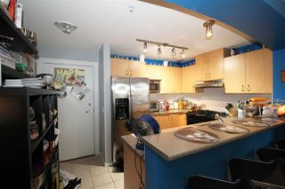 """Photo 11: 209 9233 GOVERNMENT Street in Burnaby: Government Road Condo for sale in """"SANDLEWOOD"""" (Burnaby North)  : MLS®# R2503500"""