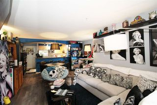 """Photo 9: 209 9233 GOVERNMENT Street in Burnaby: Government Road Condo for sale in """"SANDLEWOOD"""" (Burnaby North)  : MLS®# R2503500"""