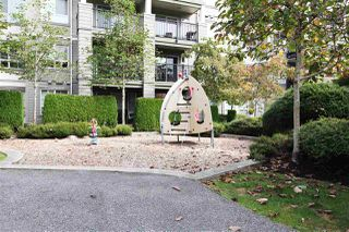 """Photo 24: 209 9233 GOVERNMENT Street in Burnaby: Government Road Condo for sale in """"SANDLEWOOD"""" (Burnaby North)  : MLS®# R2503500"""